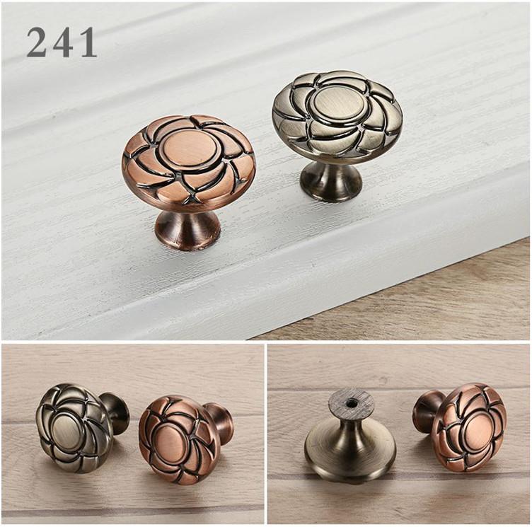 Zinc 22 (6).JPG