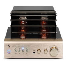 Blue tooth Altoparlanti 2.0ch Hi-Fi <span class=keywords><strong>Amplificatore</strong></span> A Valvole