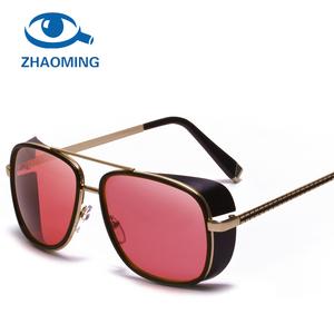 2f70f33a4a6 Matsuda Sunglasses