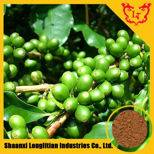 Green coffee importers california picture 7