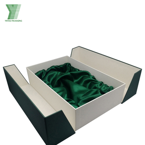 folding paper wine box, leather wine box, paper wine box wholesale liquor packaging
