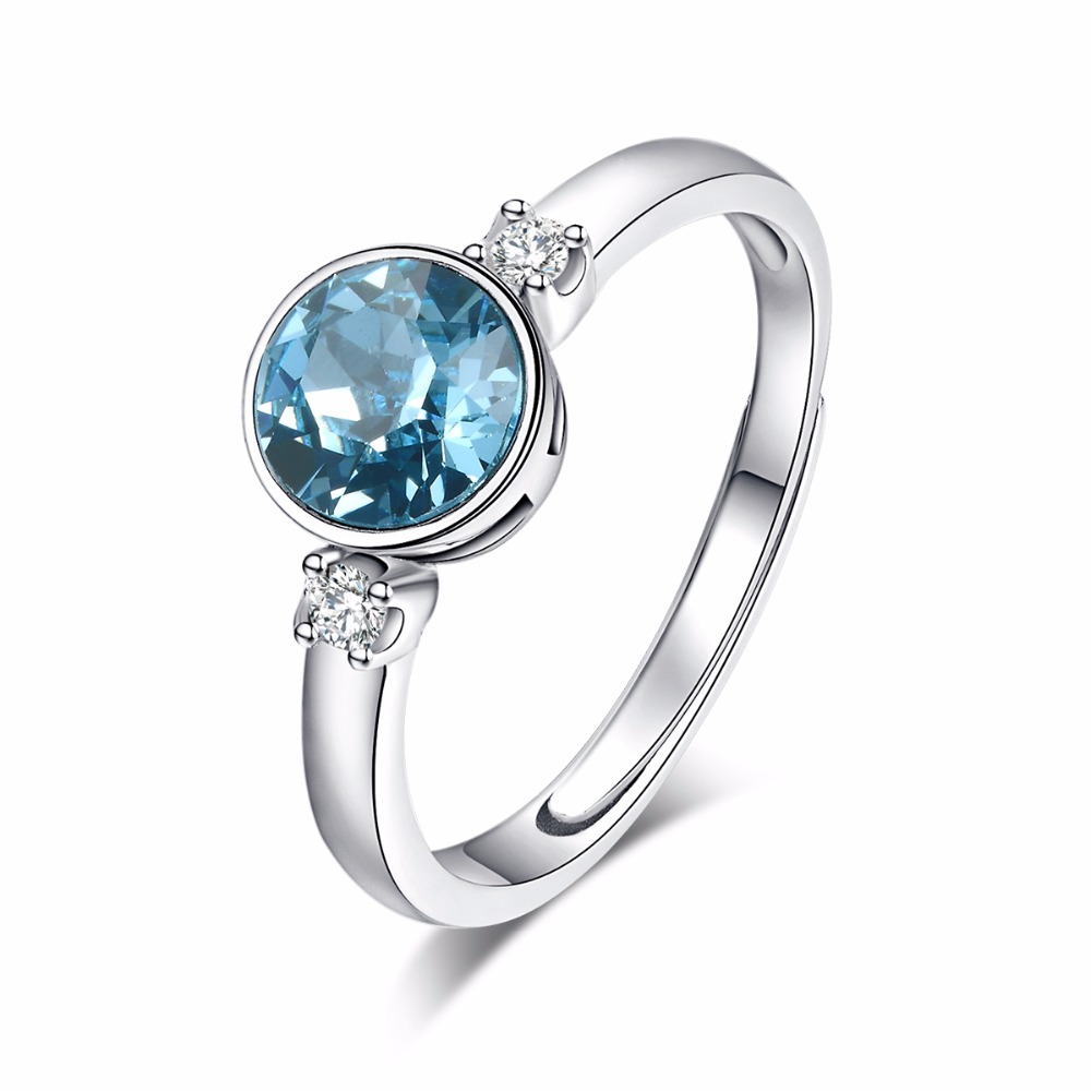 Sterling Silver Rings, Sterling Silver Rings Suppliers and ...