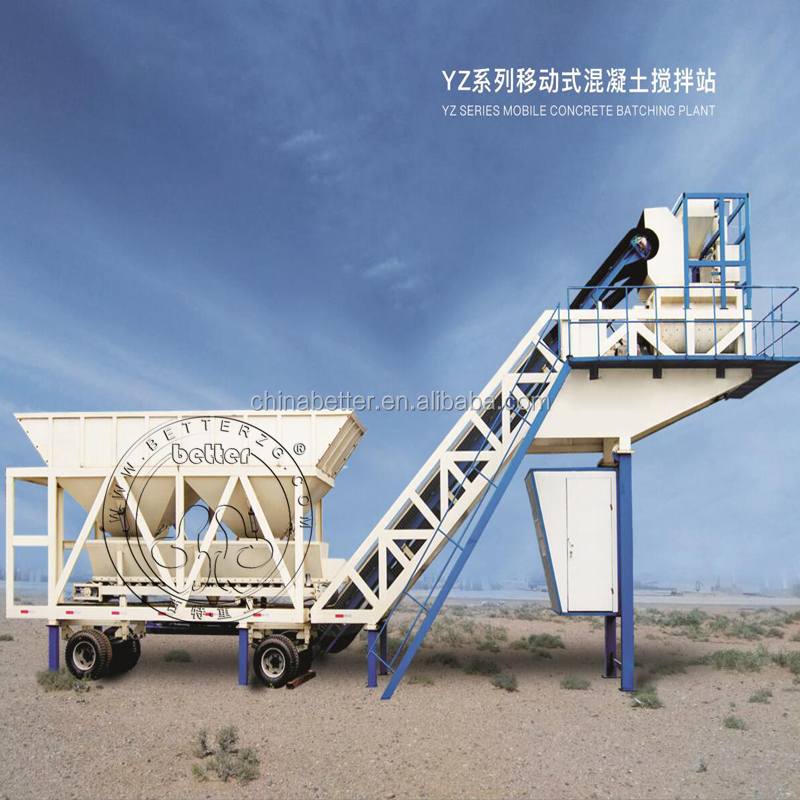 mobile concrete batching plant 5.jpg