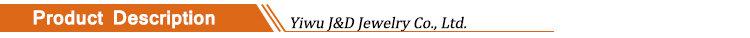 Trasporto del campione Europea e L'america nativo etnico boho su misura personalizzati fortunato di fascino del braccialetto della pietra preziosa braccialetto di perline