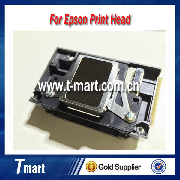 Office Electronics Original New Waste Ink Tank Pad Sponge For Epson R280 R290 P50 P60 T50 T60 A50 Tx650 R285 L800 L801 R330 L805 Easy To Repair Printer Supplies