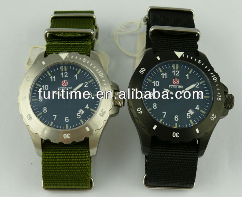 2013 us army watch for men