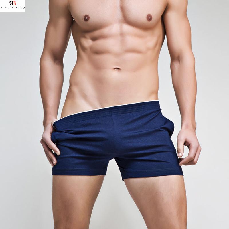 5d7447016fde China boxer short cotton wholesale 🇨🇳 - Alibaba