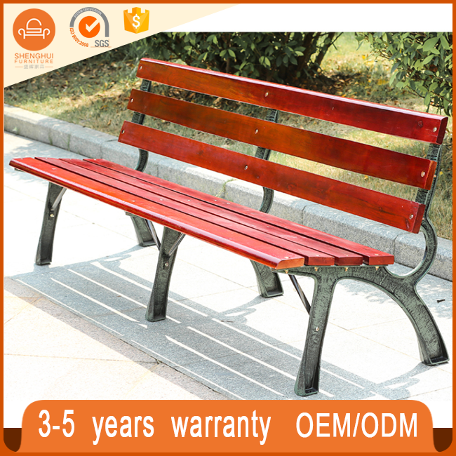 China Red Bench Chair, China Red Bench Chair Manufacturers And Suppliers On  Alibaba.com