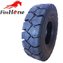 wholesale cheap price high quality forklift tire 5.00-8,6.00-9,6.50-10,7.00-12,7.00-15,7.50-15,8.15-15,8.25-15