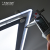 /product-detail/rgb-led-crystal-light-frame-60697773598.html