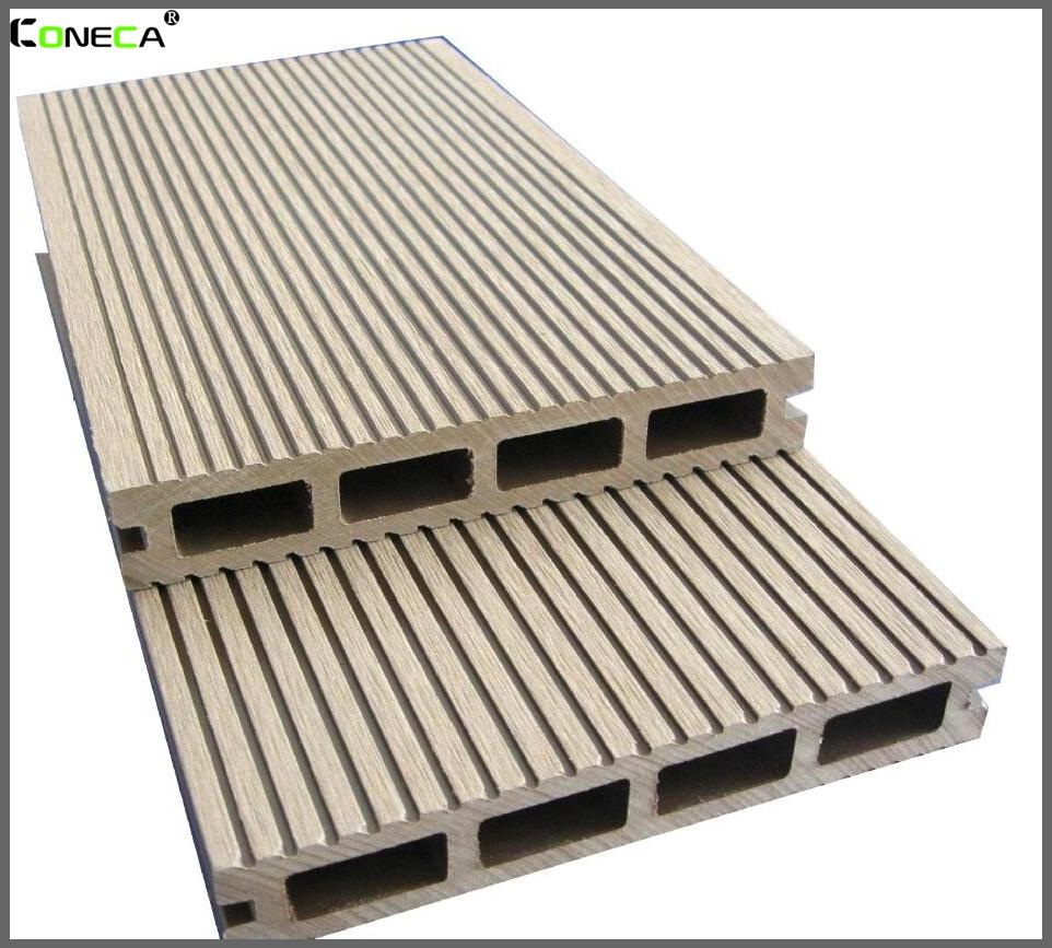 Wholesale composite decking floor wholesale composite decking wholesale composite decking floor wholesale composite decking floor suppliers and manufacturers at alibaba baanklon Images