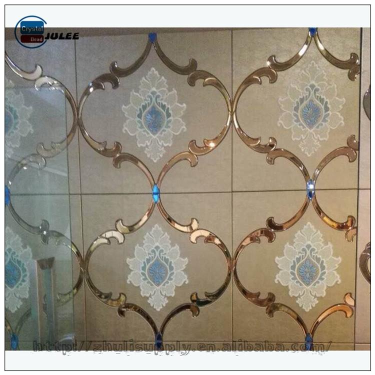 diseo de interiores d wallpaper para la decoracin casera