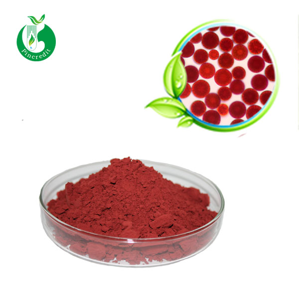 Pure astaxanthin natural astaxanthin in india astaxanthin supplement