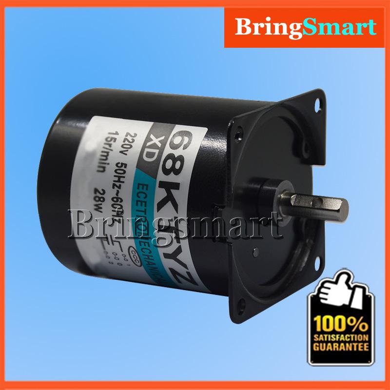 220v High Torque Low Rpm Ac Electric Motors - Buy Ac Electric Motors,Low  Rpm Ac Electric Motors,220v High Torque Low Rpm Ac Electric Motors Product  on
