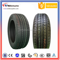 10% discount tire Wholesale Auto Price PCR Passenger Car Radial Tire full range 12 to 24 inch with EU Label