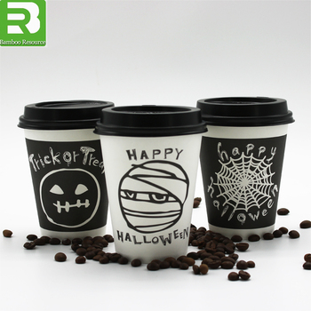 Custom Printed Disposable High Quality Manufacturer In Uae Pla Paper Cups -  Buy Paper Cups Manufacturer In Uae,Disposable Coffee Paper Cups,Paper Cup