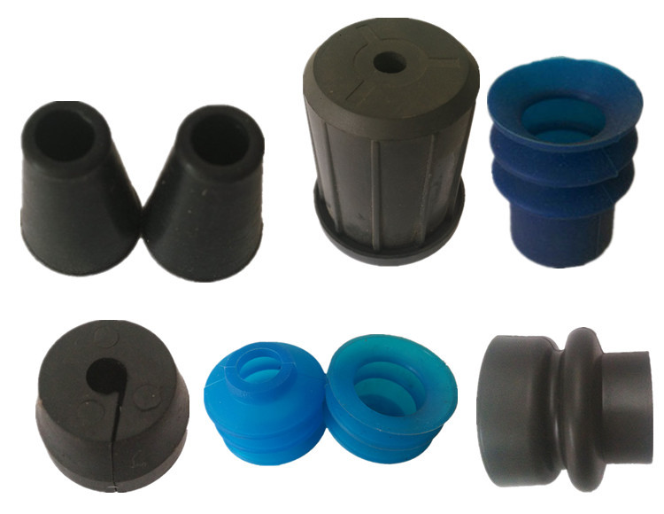Flexible rubber sleeve pipe ring joint buy