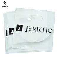 China reusable costume tote shopping bag custom with logo eco-friendly
