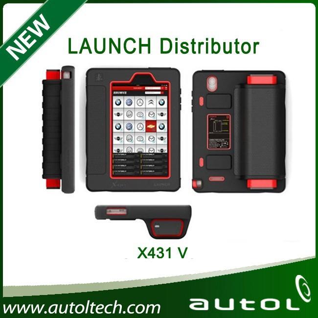 Launch x431 обновление 2014 download