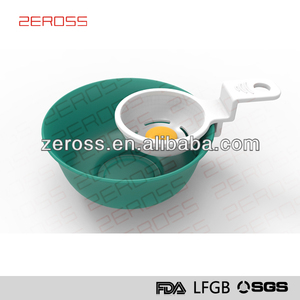 Wholesale silicone washing up bowl