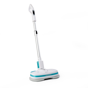 New style best floor wet mop machine