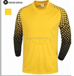 3bf2f69f Design Goalkeeper Jersey, Design Goalkeeper Jersey Suppliers and  Manufacturers at Alibaba.com