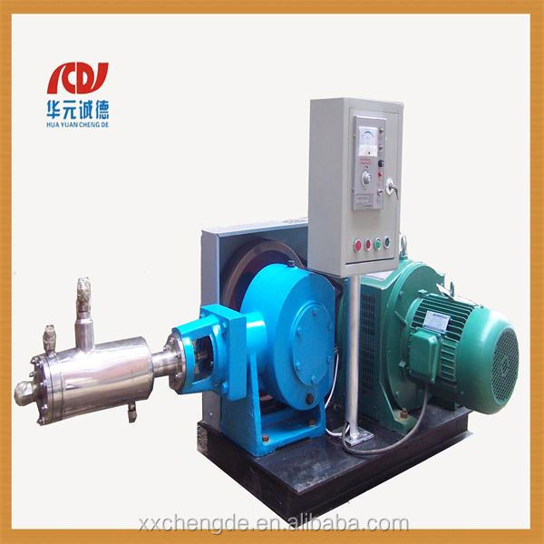 single cylinder liquid carbon dioxide pump,LCO2 filling pump,small liquid pump
