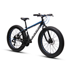 Best 26 inch fat tire 산 Bike