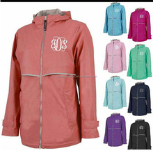 Pullover Rain Jacket, Pullover Rain Jacket Suppliers and ...