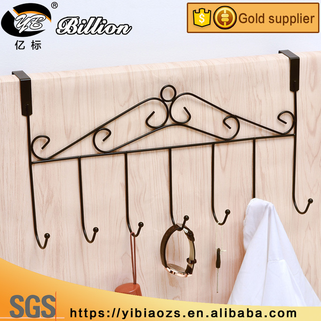 High quality metal door hooks antique door hooks hanging door hook - Buy Cheap China Antique Hook Products, Find China Antique Hook