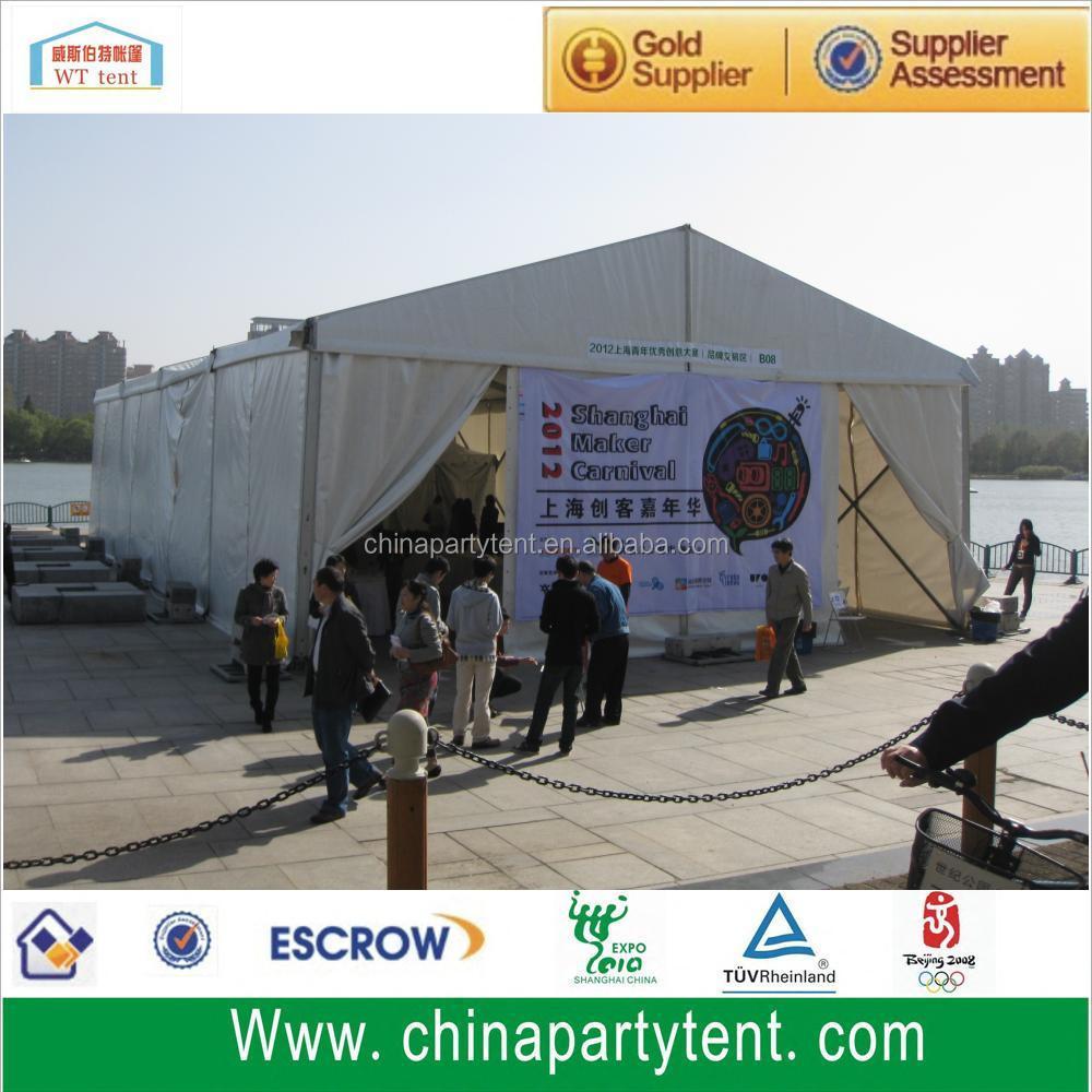 Finden Sie Hohe Qualität Partei Zelt 10x20m Hersteller und Partei ...
