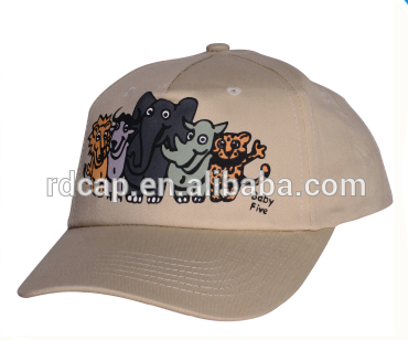 0aac8af4d26 Custom Camouflage 6 Panel Old School Curved Brim Baseball Caps Hats ...