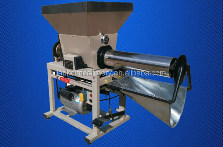compost bagging machine for sale