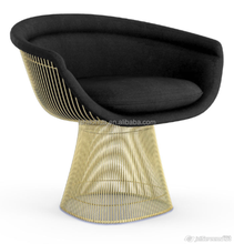 Warren Platner Lounge Chair, Warren Platner Lounge Chair Suppliers And  Manufacturers At Alibaba.com