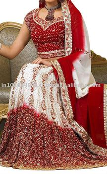 Exclusives Wedding Lehenga Lenghas Bollywood Fashion