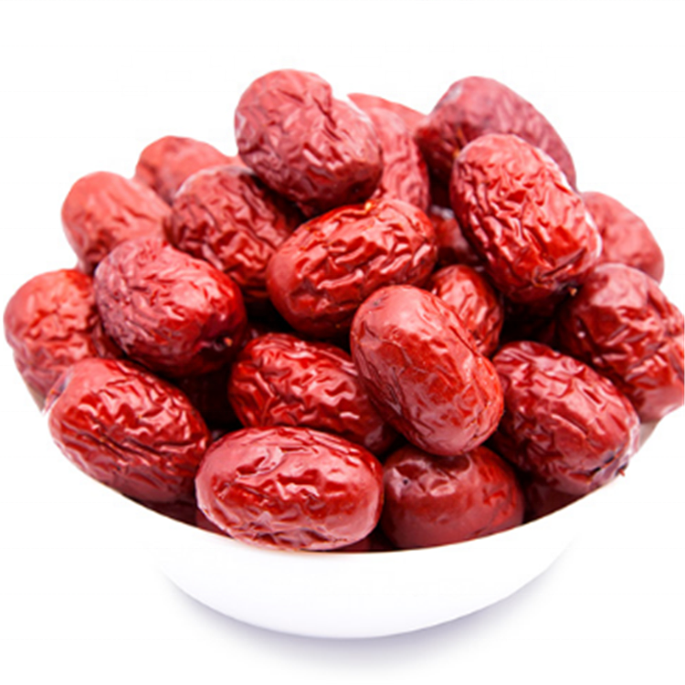Top Quality Chinese Red <strong>Dates</strong> Fruits organic <strong>Dates</strong> produced from Ningxia