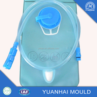 Plastic Water Tank, Plastic Fuel Tank, Plastic Water Storage Tanks
