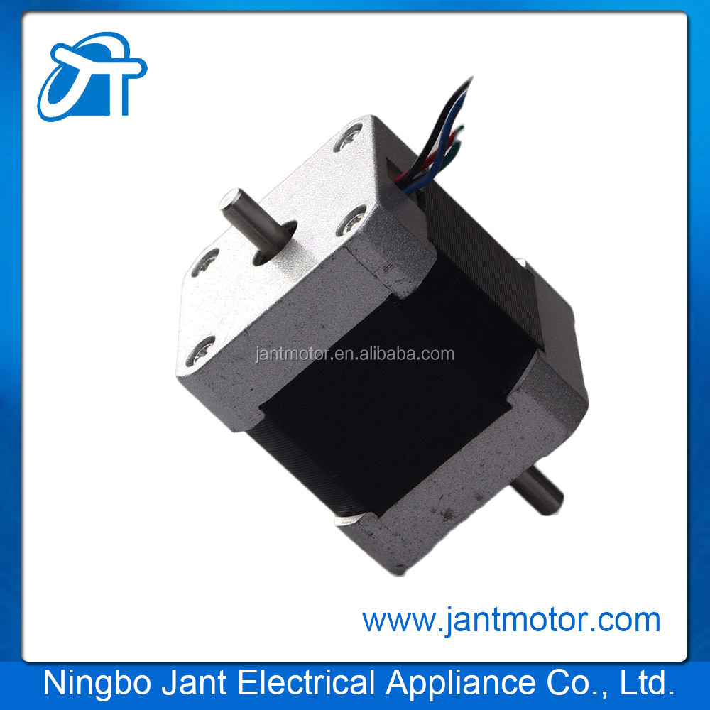 2 Phase 4 Wire Stepper Motor Wholesale Suppliers Diagram Alibaba