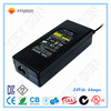 High Quality Class 2 24V 4A DC Power Supply 1A 2A 3A 4A 5A For Weight Scales, Router, LED, CCTV