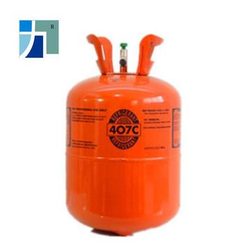 Refrigerant R407c With Good Price - Buy Refrigerant R407c,Refrigerant R407c  Price,R407c Price Product on Alibaba com