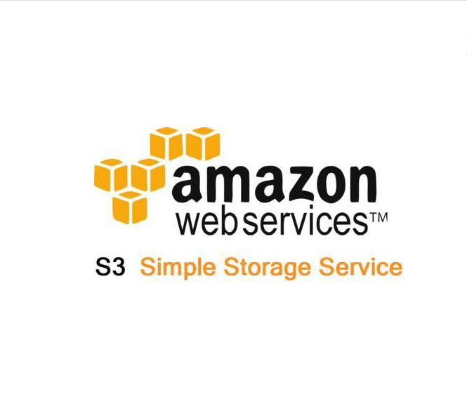 Amazon FBA shipping service from china to USA,Mississippi MS Canada, Germany, U.K., Japan