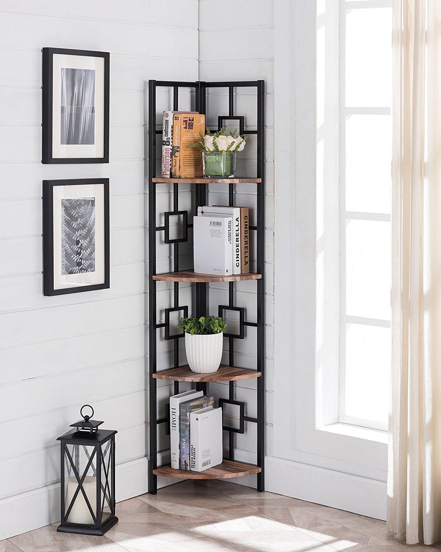 Cheap Reclaimed Bookshelf Find Reclaimed Bookshelf Deals On
