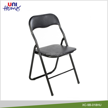 Surprising Cheap Vinyl Padded Seat Metal Foldable Chairs Buy Metal Folding Chairs With Padded Seat Metal Foldable Chair Padded Foldable Chairs Product On Pabps2019 Chair Design Images Pabps2019Com