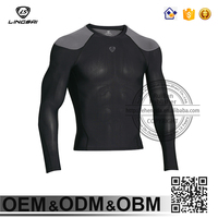 wholesale clothing men printed t shirt supplier malaysia