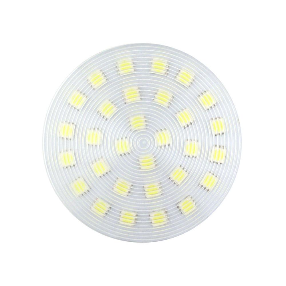 Lighting Basement Washroom Stairs: Gx53 LED Light Bulb 7 Watts Gx53 Replacement Bulb For