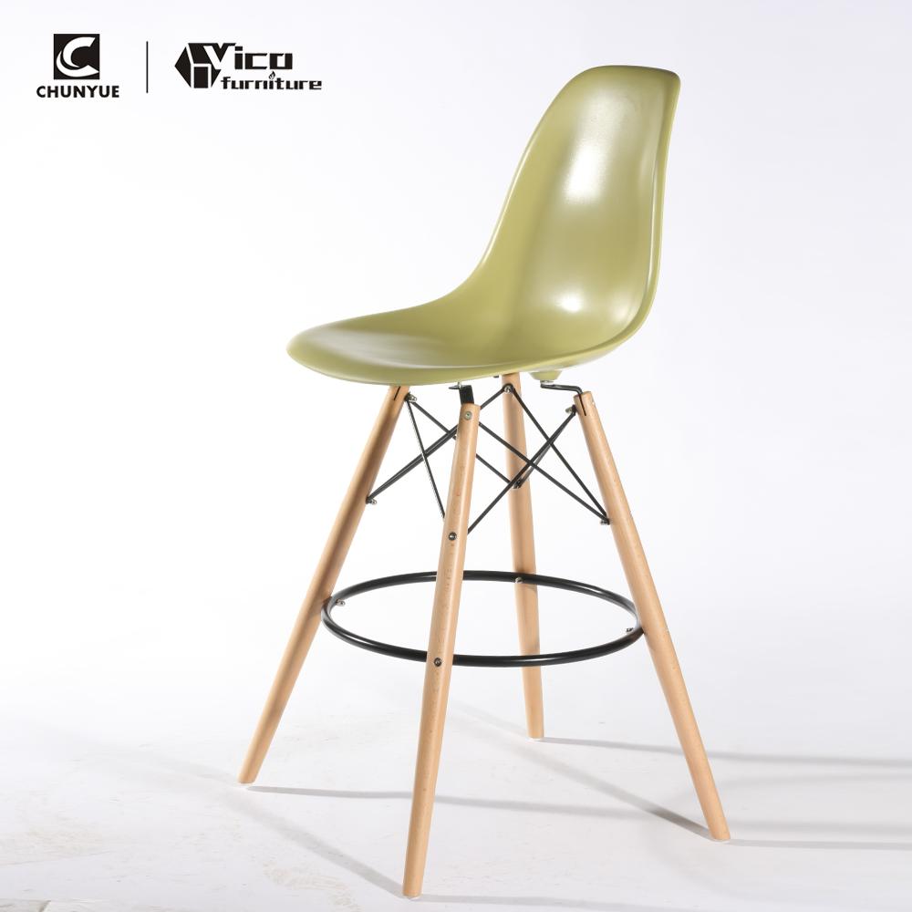 Venta al por mayor sillas para barra cocina-Compre online ...