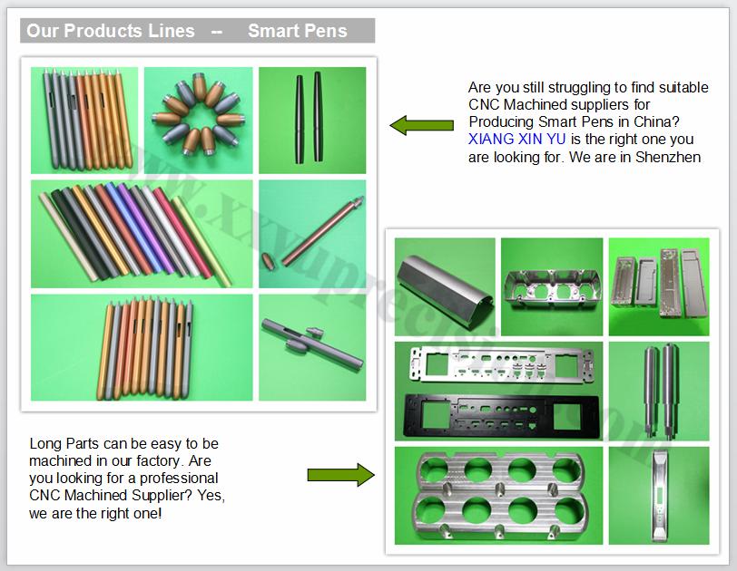 Cnc Machined Components Manufacturers,Cnc Machine Components Pdf ...