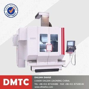 China Cnc Tapping Center, China Cnc Tapping Center