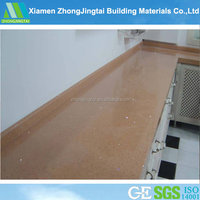 Buy Acacia wood Laminated board Wood worktops in China on Alibaba.com