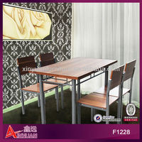 ready to assemble cafeteria italian furniture manufacturers